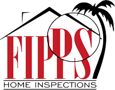 Fipps Home Inspection, CITY Florida